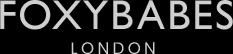 Foxy Babes London