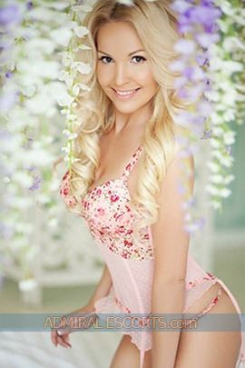 london elite escorts