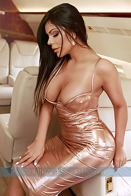 london open minded escorts