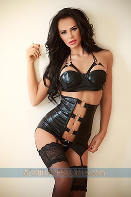london latin escorts