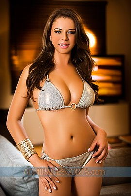 london brazilian escorts