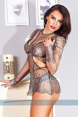 london high class escorts