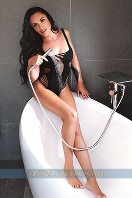 london domination escorts