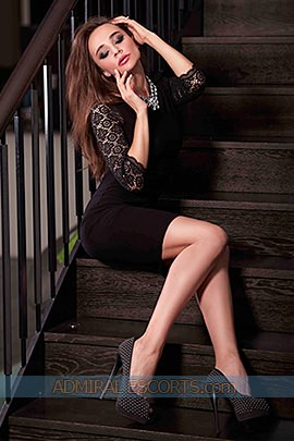london vip escorts