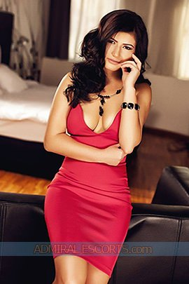 london party escorts