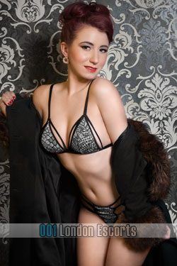 london slim escorts