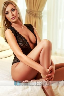 london naughty escorts