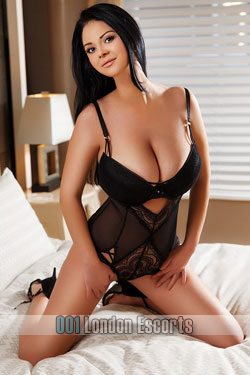 london natural busty escorts