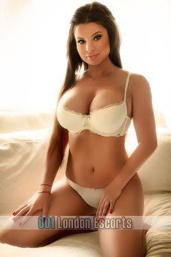 london role play escorts