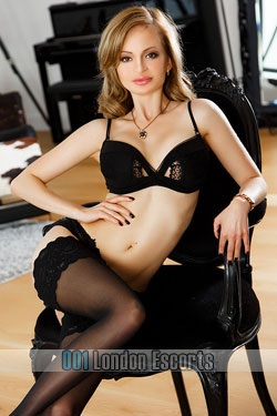 london russian escorts