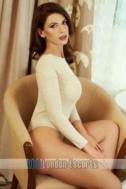 london young escorts