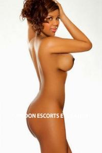 Dani-bisexual escort girl with porn star experience-LondonEscortsEyeCandy