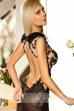 Anastasia - Anastasia - Blonde London Escort at Quartz Rose