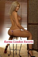 Linda - Linda, cheap escort in London