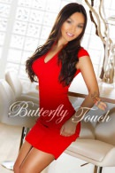 Amina Asian escort - AMINA - sexy Delightful Asian escort in Earl's Court