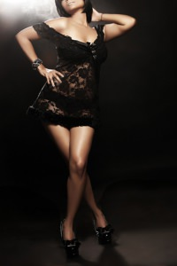 Hina Cover Photo