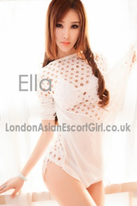 London Oriental Nuru Massage