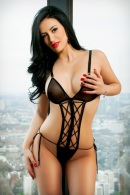 rosa - Rosa - Black London Escort