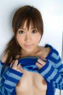 Mayumi - Mayumi