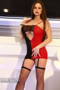 Cathy Heaven Extremely Open-Minded PSE XXX