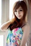 Miss Jinan - 1