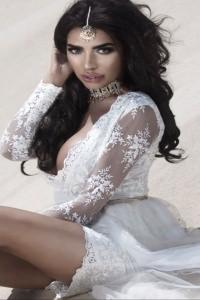 Ava Knoxxx