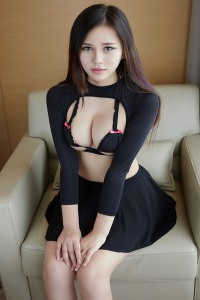 Xi Tong5