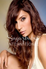 Sonia - SONIA - STUNNING INDIAN WHO WILL DRIVE YOU MAD!