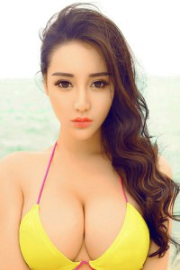 free hook up app elite asian escorts