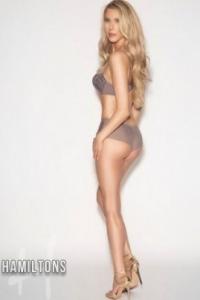 Phoebe Scadinavian Escorts