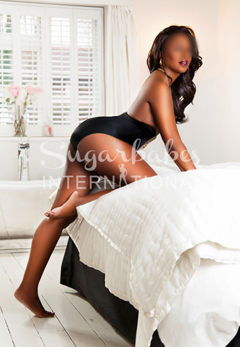 this paris ebony escorts