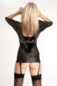 Outcall London EEscort