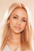 Britney - britney