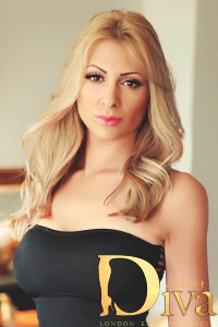 Sarita