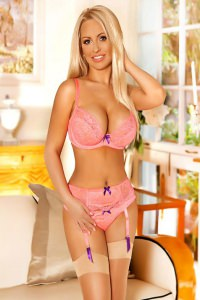 Emily@Pasha