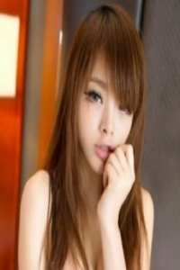 Sayaka Independent | Independent Asian escort London