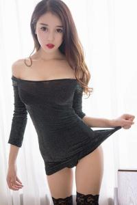 Isabel3
