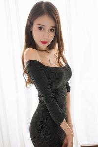 Isabel4