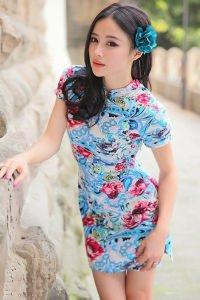 Ying Ying