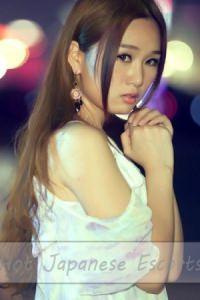 chizu5
