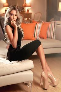 Kate@Pasha