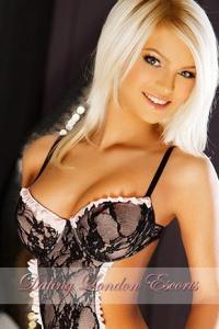Rita Dating London Escorts