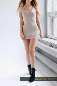 Marina Photo 3