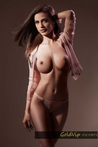 Cher photo 5