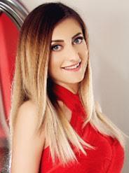 Ellen@Pasha