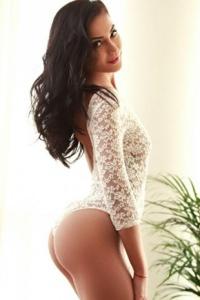 Silvana Dating London Escorts