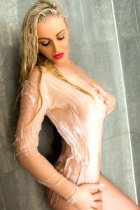 Ashta Dating London Escorts