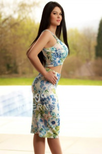 MARCIA - SLIM, BUSTY & BEAUTIFUL EUROPEAN ESCORT