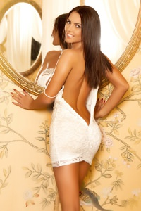 adele- Sexy Central London Escort