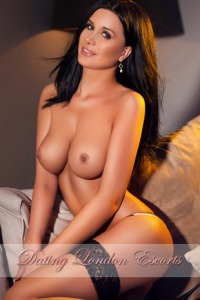 Soraya Dating London Escorts